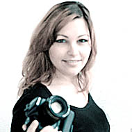 Buchvorstelluing Fotografie dpunkt.Verlag  Fotodesign