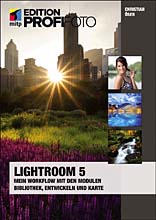 Lightroom 5 Workflow Fotoschule Digital